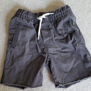 Oshkosh B'Gosh Toddler Boy 4T Shorts